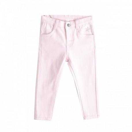 Comprar ropa de niño online Pantalón jean-ALM-BGI57512