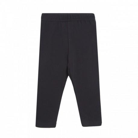Comprar ropa de niño online Leggin largo liso-ALM-BGI68652