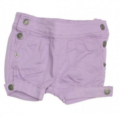 Comprar ropa de niño online Short básico-ALM-BGV02330