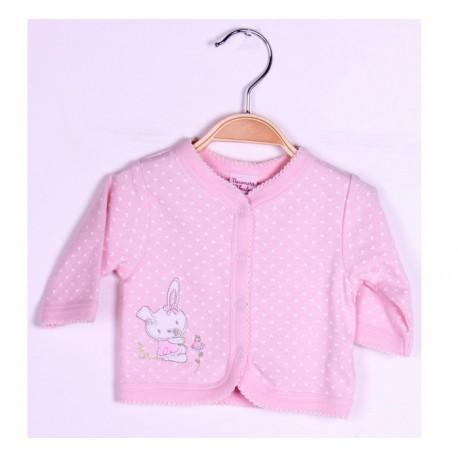 Comprar ropa de niño online Chaqueta con un conejo-ALM-BGV03586