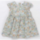 Comprar ropa de niño online Vestido manga corta-ALM-BGV04504