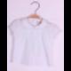 Comprar ropa de niño online Camisa básica-ALM-BGV04512
