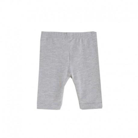 Comprar ropa de niño online Legging simple-ALM-BGV07559