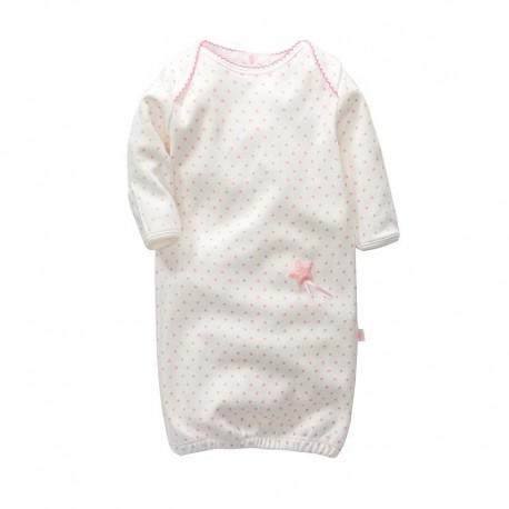 Comprar ropa de niño online Saco dormir con gorro