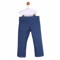 Pantalón jean-ALM-JBI03313