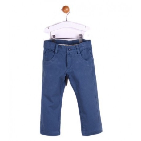 Comprar ropa de niño online Pantalón jean-ALM-JBI03313