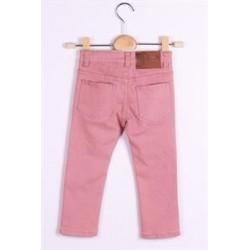 Pantalón jean-ALM-JBI03327