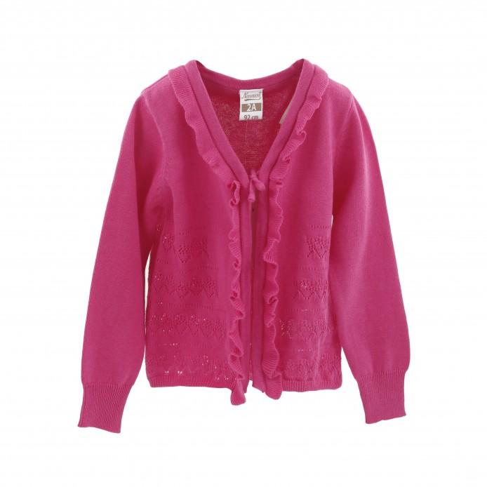 TMBB-JGI05787 Newness ropa infantiil al por mayor Chaqueta de