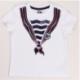 Comprar ropa de niño online Camiseta con un dibujo-ALM-JBV06206