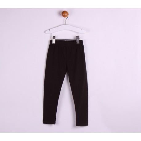 Comprar ropa de niño online Legging simple-ALM-JGI04780