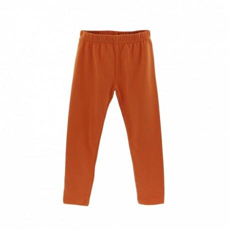 Comprar ropa de niño online Legging simple-ALM-JGI05773