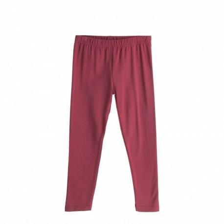 Comprar ropa de niño online Legging simple-ALM-JGI06785