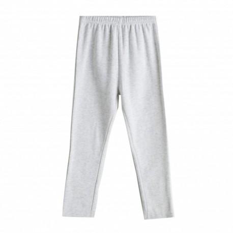 Comprar ropa de niño online Leggin forrado largo-ALM-JGI06803