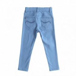 Comprar ropa de niño online Pantalón jean-ALM-JGI57715
