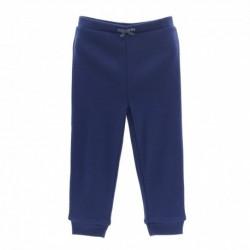 Pantalon chandal algodón