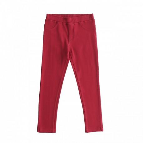 Comprar ropa de niño online Pantalón tipo jeggins-ALM-JGI67823