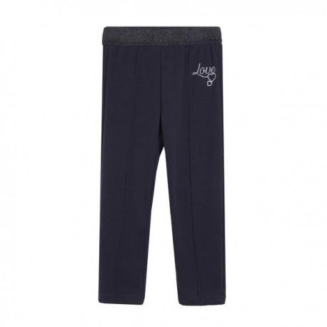 Comprar ropa de niño online Pantalón de sport-ALM-JGI688127