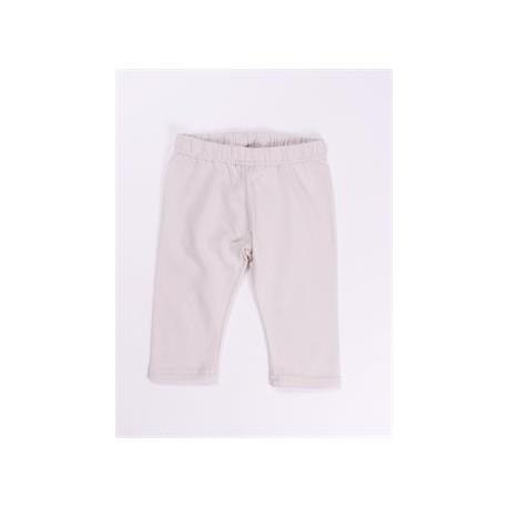 Comprar ropa de niño online Leggin capri básico-ALM-JGV03771