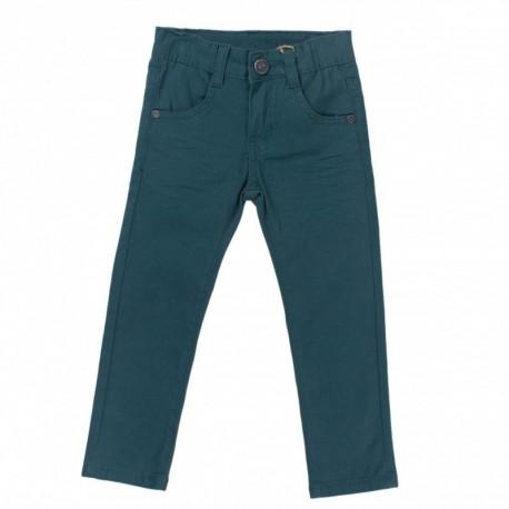 Comprar ropa de niño online Pantalones largos cuatro