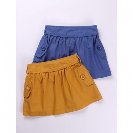 Comprar ropa de niño online Falda básico-ALM-JGV05746
