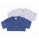 Comprar ropa de niño online Chaqueta manga larga-ALM-JGV05758