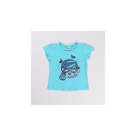 Comprar ropa de niño online Camiseta con manga