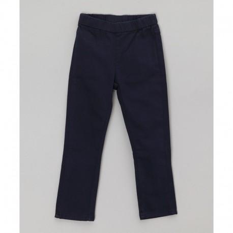 Comprar ropa de niño online Pantalón largo cintura