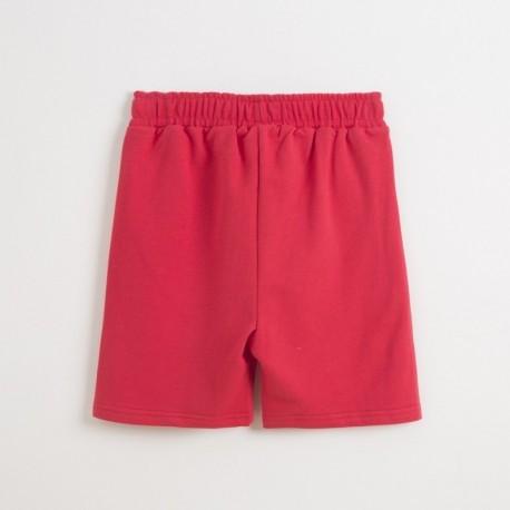 Comprar ropa de niño online Short de sport-ALM-KBV07467