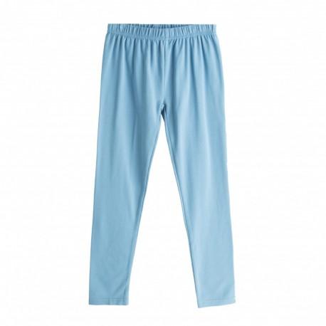 Comprar ropa de niño online Leggin largo básico-ALM-KGI06944