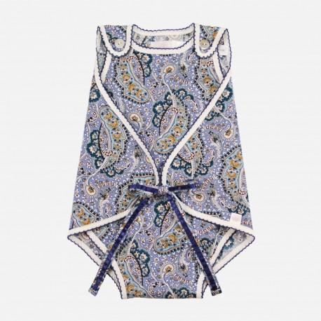 Comprar ropa de niño online Body vidy-ALM-VP9002 ALM-VP9002