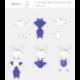 Comprar ropa de niño online Body vidy-ALM-VP9009 ALM-VP9009