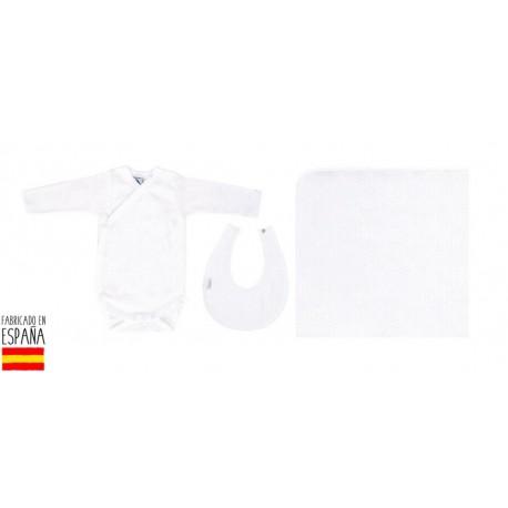 BDV-467 fabricantes de ropa de bebe al por mayor babidu Pack
