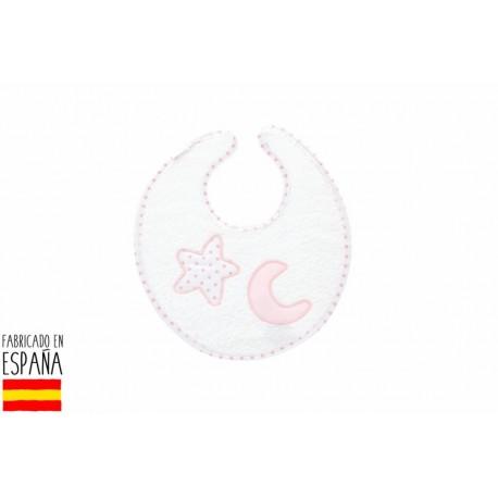 BDV-613 fabricantes de ropa de bebe al por mayor babidu