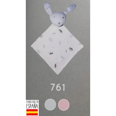 BDV-761 fabricantes de ropa de bebe al por mayor babidu Dudu