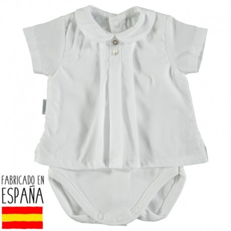 BDV-1194 fabricantes de ropa de bebe al por mayor babidu Body