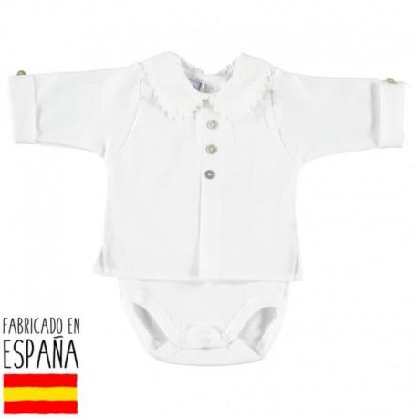 BDV-1195 fabricantes de ropa de bebe al por mayor babidu Body