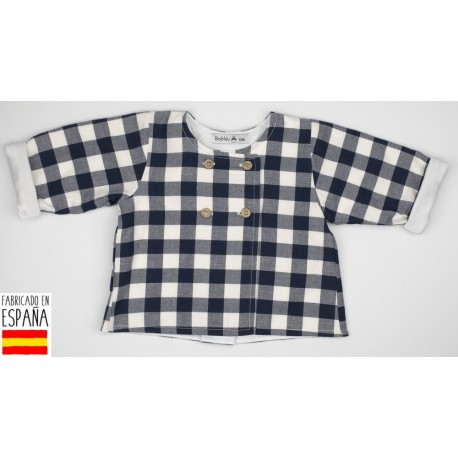 BDV-1404 fabricantes de ropa de bebe al por mayor babidu