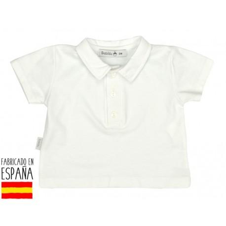 BDV-2190 fabricantes de ropa de bebe al por mayor babidu