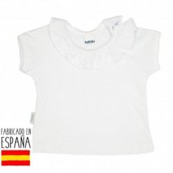 BDV-2713 fabricantes de ropa de bebe al por mayor babidu