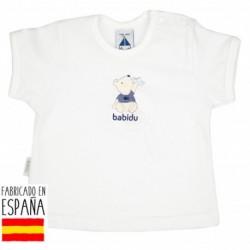 BDV-2886 fabricantes de ropa de bebe al por mayor babidu