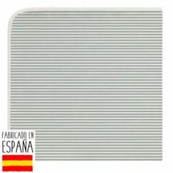 Arrullo rayas - Babidú - BDV-4059