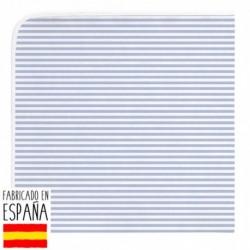 Arrullo navy - Babidú - BDV-4086-1
