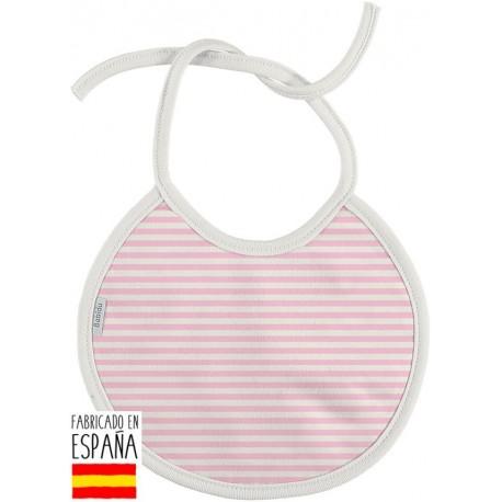 BDV-6059 fabricantes de ropa de bebe al por mayor babidu