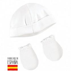 BDV-9288 fabricantes de ropa de bebe al por mayor babidu