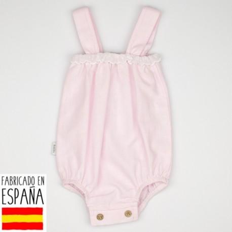 BDV-10120-1 fabricantes de ropa de bebe al por mayor babidu