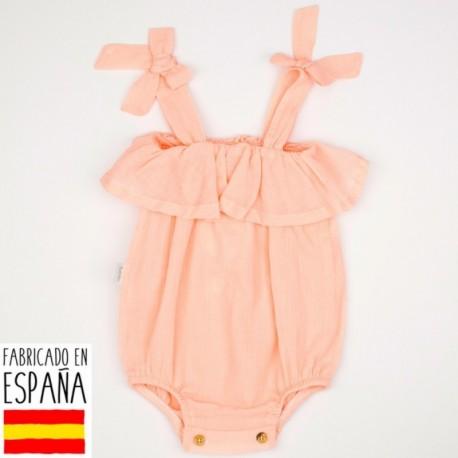 BDV-10123-1 fabricantes de ropa de bebe al por mayor babidu