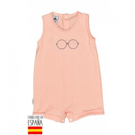 BDV-10284 fabricantes de ropa de bebe al por mayor babidu