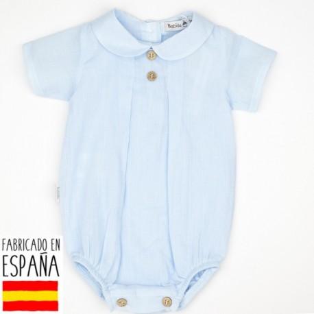 BDV-11123 fabricantes de ropa de bebe al por mayor babidu