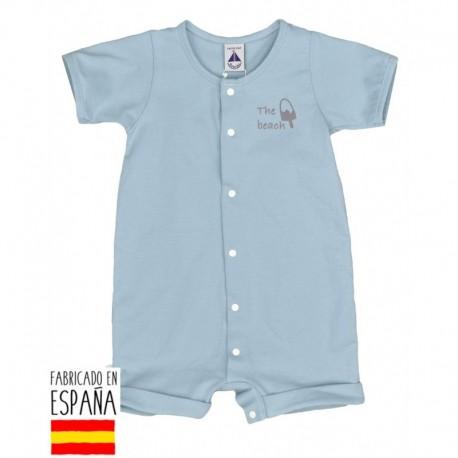 BDV-11284-1 fabricantes de ropa de bebe al por mayor babidu