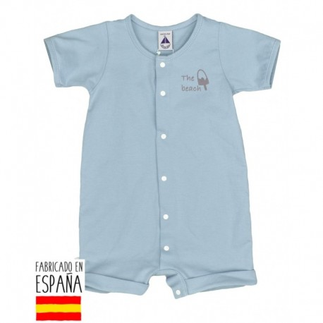 BDV-11284-2 fabricantes de ropa de bebe al por mayor babidu